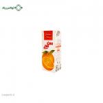 آبمیوه سن ایچ , خرید عمده سن ایچ پرتغال , آبمیوه پک پذیرایی , پک پذیرایی