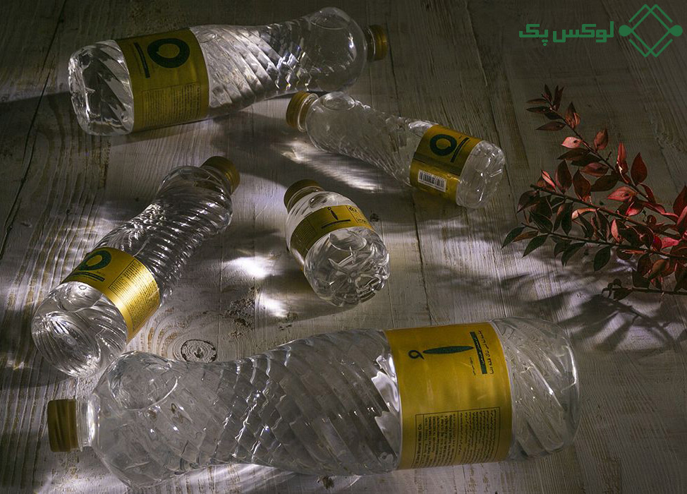 آبمعدنی اُ , خرید عمده آب معدنی کوچک , خرید عمده آب معدنی