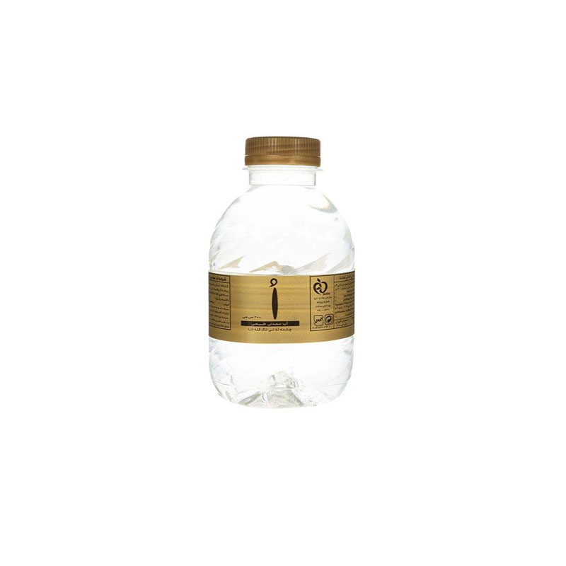 خرید عمده آبمعدنی , قیمت آبمعدنی 200 سی سی اُ
