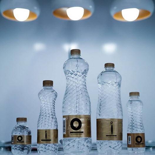 آب معدنی اُ , آبمعدنی اُ , قیمت آب معدنی او , خرید عمده آب معدنی اُ