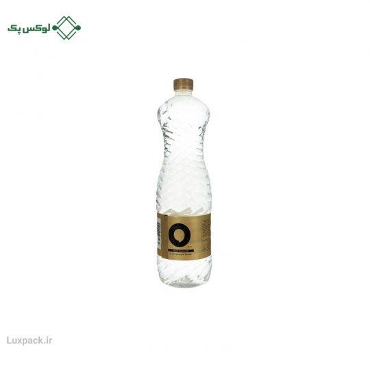 آب معدنی اُ , آبمعدنی اُ , قیمت آبمعدنی اُ , خرید عمده آبمعدنی اُ