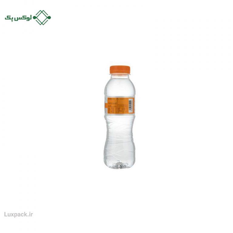 آب معدنی ۲۰۰ سی سی میوا